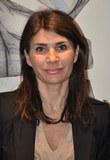 Anne Rauzy