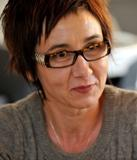 Corinne Galy