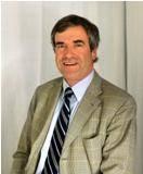 Hervé Lauche