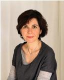 Agnès Balavoine