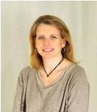 Nathalie Fabre-Demard