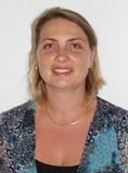 Alice Sedda