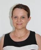 Virginie Soulier-Sotto