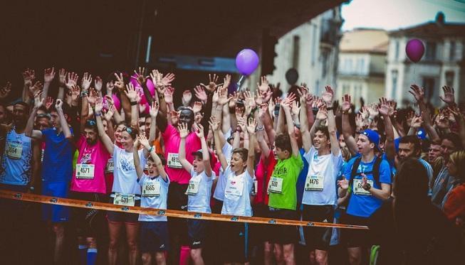 Montpellier-Reine 2018 ! Rejoignez l'équipe du MIS !